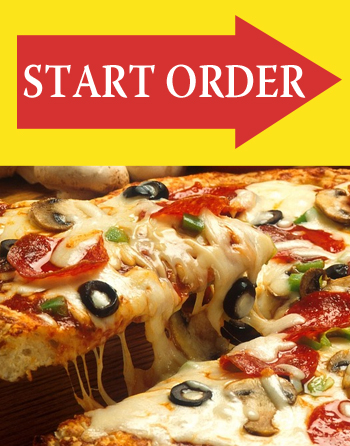 Order Rochester New York Pizza Online